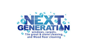 Next Generation Window And Carpet Cleaning Reno Nv