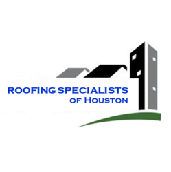 Beautiful Roofing Specialists Of Houston, LLC
