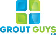 Grout Guys, LLC
