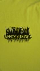 Weeds N Things White Pine Tn 37813 Homeadvisor