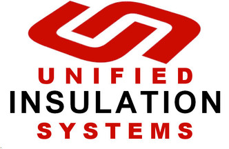 Unified Construction Systems Ltd Akron Oh 44301