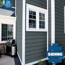 Dabella exteriors boise meridian id 83704 homeadvisor for Dabella exteriors llc