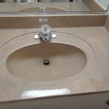 Bathtub Refinishing Salt Lake City Utah.Artistic Bath And Kitchen Refinishing Sandy Ut 84070 Homeadvisor