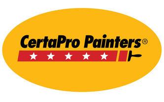 Certapro Painters Of Boulder And Longmont Boulder Co