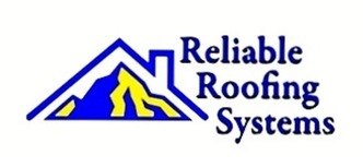Reliable Roofing Systems Inc Colorado Springs Co