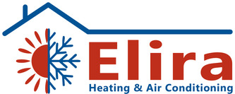 Elira Heating Amp Air Conditioning Inc Gurnee Il 60031