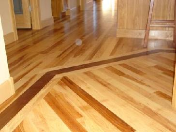 Hardwood Flooring Designs Design Pictures