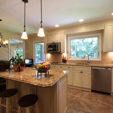 Alure Home Improvements Of NY Inc East Meadow NY - Alure bathroom remodeling