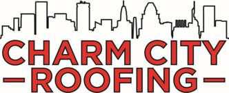 Charm City Roofing, LLC