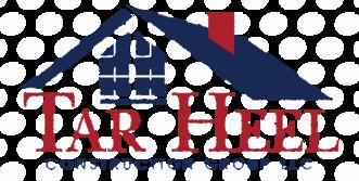 Tar Heel Construction Group, LLC