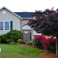 Wize Home Direct Hickory Nc 28601 Homeadvisor
