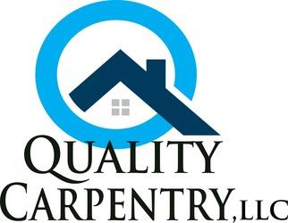 Quality Carpentry Llc Omaha Ne 68106 Homeadvisor