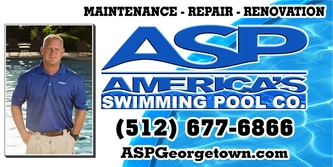 America 39 S Swimming Pool Company Of Georgetown Georgetown Tx 78628 Homeadvisor