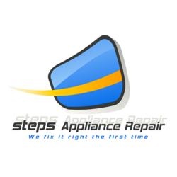Steps Appliance Repair Annapolis Md 21401 Homeadvisor
