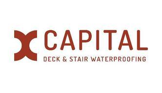 Capital Deck Amp Stair Waterproofing Inc Studio City Ca