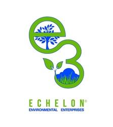 Echelon Environmental Enterprises Llc Marietta Ga