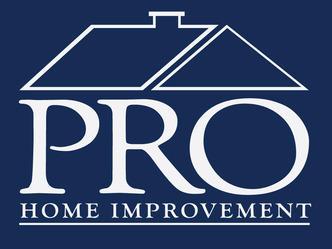 Pro Home Improvement Inc Ferndale Mi 48220 Homeadvisor