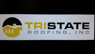 Tristate Roofing, Inc.