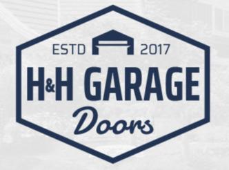 H U0026 H Garage Doors