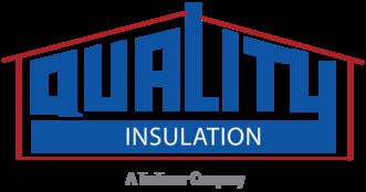 Quality Insulation Yarmouth Me 04096 Homeadvisor