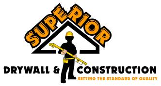 Superior Drywall Amp Construction Llc West Jordan Ut