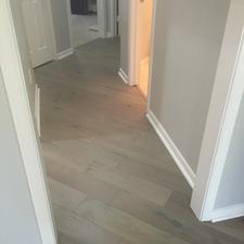Pro floors katy tx 77450 homeadvisor for Hardwood flooring 77450