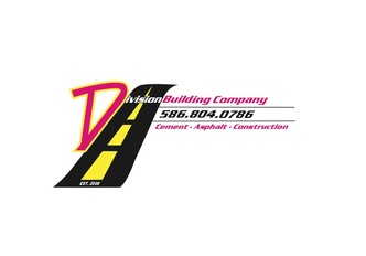 Division Building Company, Inc.