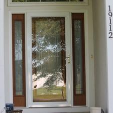 Rolox Home Service Llc Grandview Mo 64030 Homeadvisor