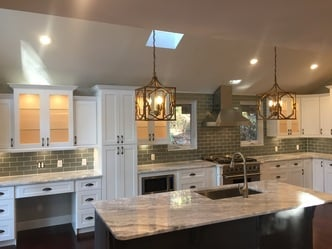 Quality Home Improvements Chattanooga Tn 37424