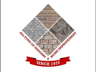Best Contracting Staten Island Ny