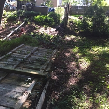 Pronto Home Repairs Atlanta Ga 30340 Homeadvisor