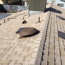 Premier Roofing Of California Poway Ca 92064 Homeadvisor