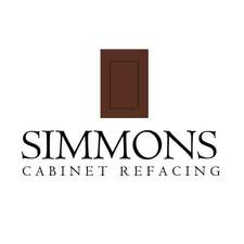 Simmons Cabinet Refacing, LLC