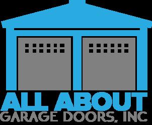 All About Garage Doors Inc Philadelphia Pa 19406