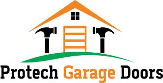 View Service Area. \u0027\u0027  sc 1 st  HomeAdvisor.com & Protech Garage Doors | Corona CA 92882 - HomeAdvisor