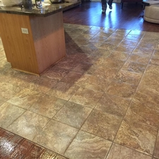 3city painting and flooring llc kennewick wa 99337 for Flooring kennewick
