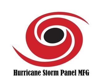 Hurricane Storm Panel Manufacturing Inc Palm Bay Fl