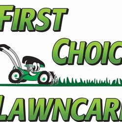 First Choice Lawn Care West Gardiner Me 04345 Homeadvisor