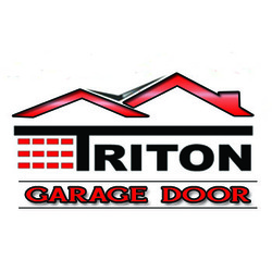 Free Offer! Get Free Upgrade To 30 Year Spring Free When New Garage Door  Spring Is Installed By Us Free Offer!