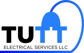 Tutt Electrical Services Llc Augusta Ga 30916