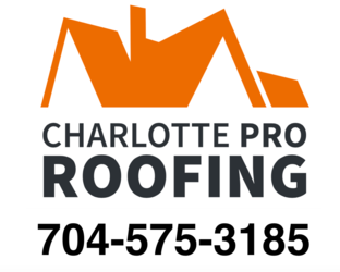 Get Insulation Inspection Free When When You Schedule A Roof Estimate. Free  Offer!