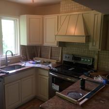K W Construction Llc Clifton Nj 07011 Homeadvisor