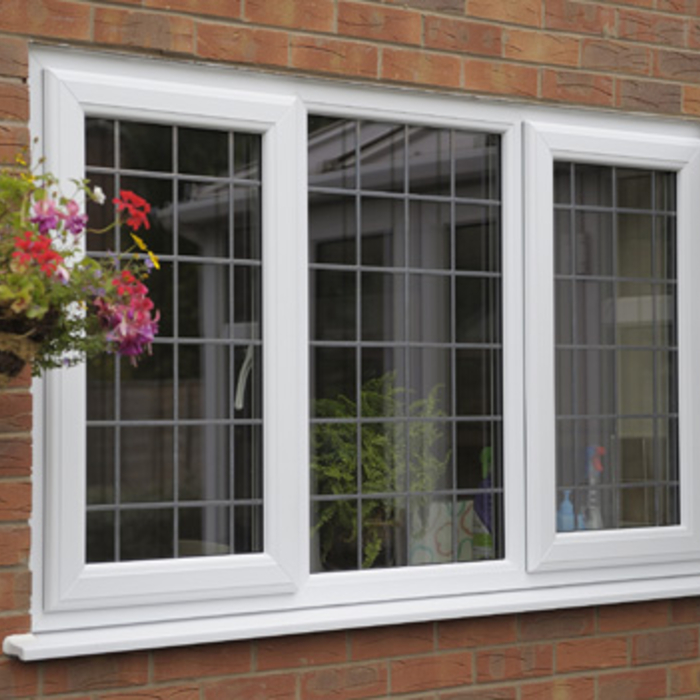10 window styles to consider homeadvisor for Window opening styles