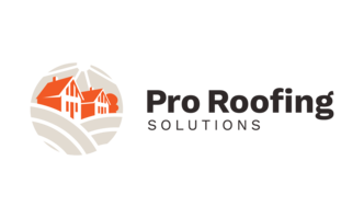 Pro Roofing Solutions Llc Morrisville Pa 19067