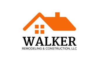 Walker Remodeling And Construction Llc Hamburg Ny