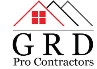 Grd Pro Contractors Llc With 123devis Pro