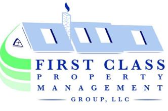 Hampshire Property Management Group 8