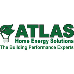 Atlas Home Energy Solutions Frederick Md 21704