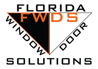 Lovely Florida Window U0026 Door Solutions