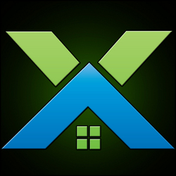Lexar Homes Olympia Wa 98502 Homeadvisor